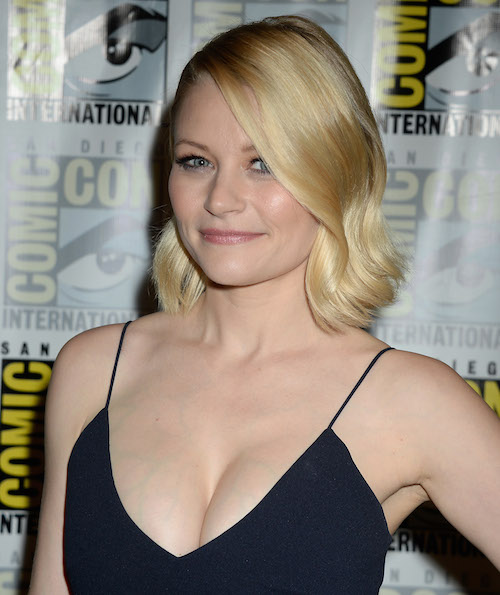 Image result for emilie de ravin