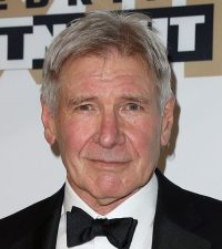 Harrison Ford Is Completely Off The Hook For That Taxiway