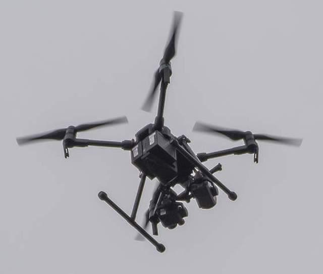 Drones Ubercropped Jpg