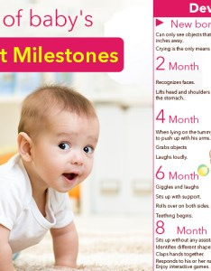 also first year of baby   development milestones month by rh babydestination