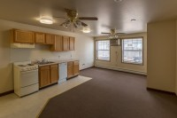 DLK Rentals | Watson Apartments