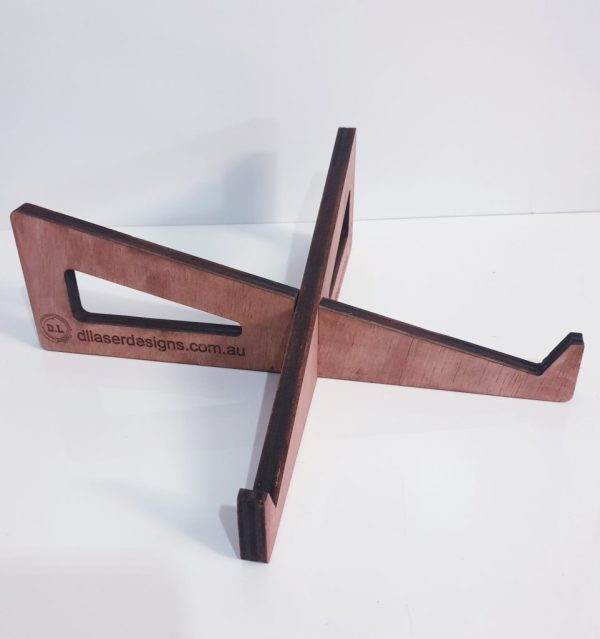 Laptop Tablet Notebook Stand