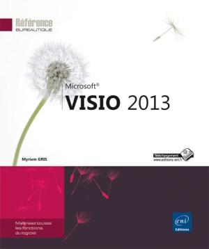 Visio 2013 (Référence bureautique)