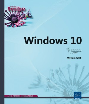 Windows 10 Aide-mémoire