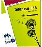InDesign CS4 pour Mac