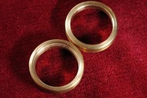 rings_small