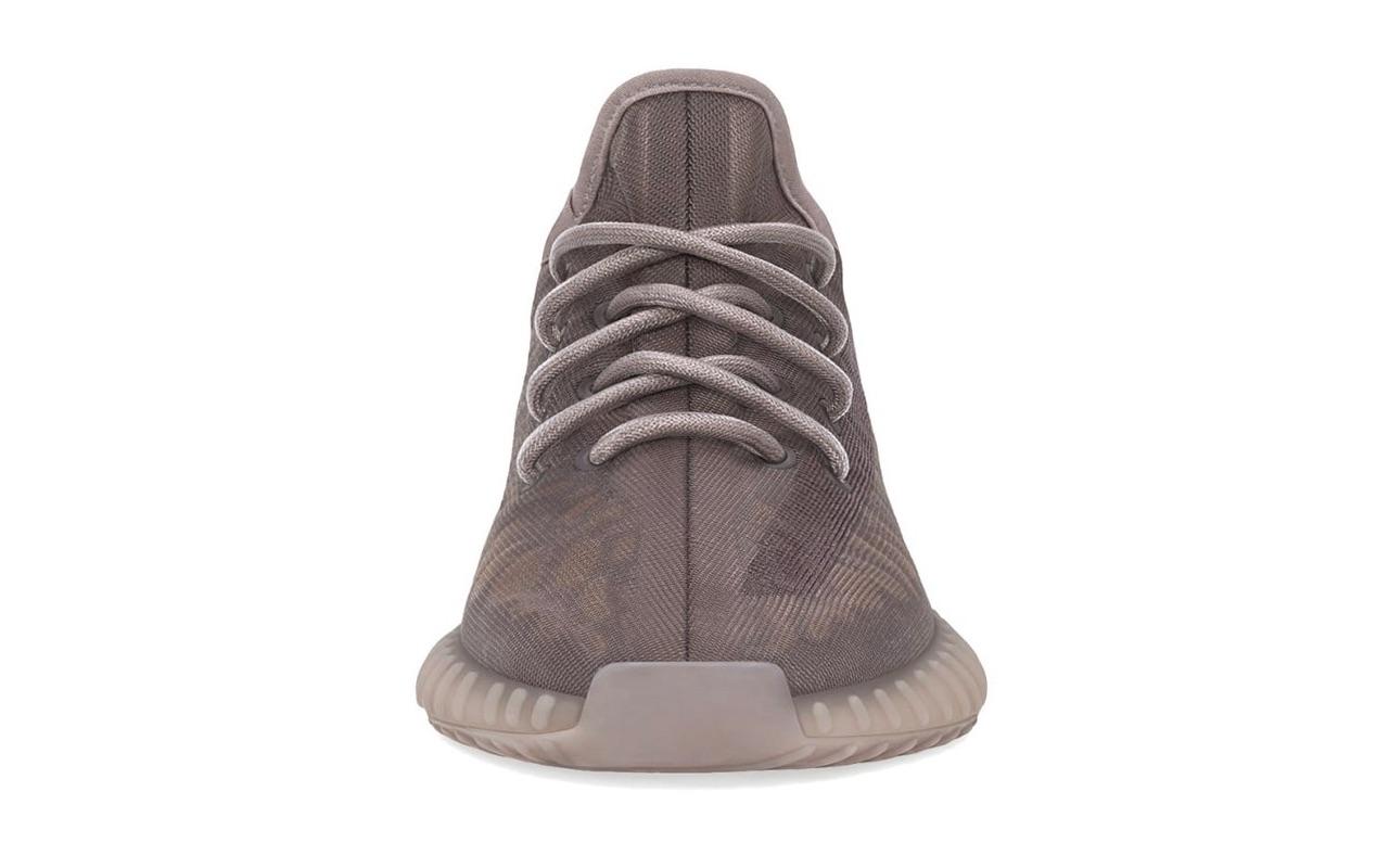 Adidas YEEZY BOOST 350 V2 Mono Pack Kanye West Price