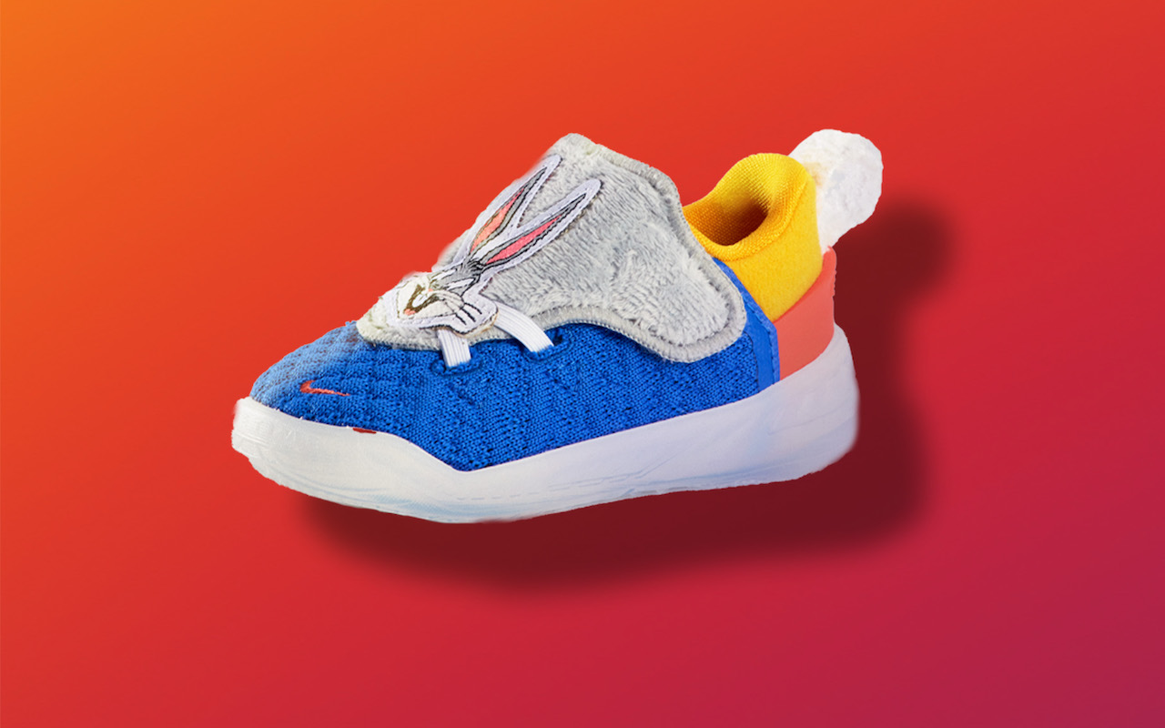 Nike Space Jam A New Legacy Nike Collection 7