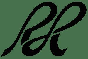 Roman de la Rose Digital Library