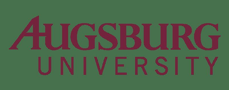 Augsburg University · GiveCampus