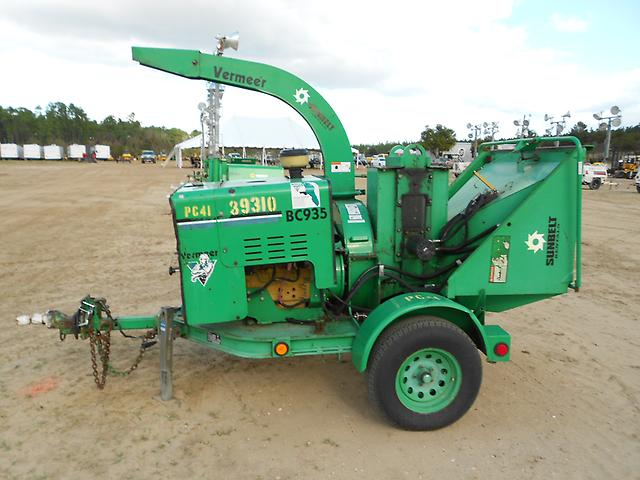 Mtd Mulcher Shredder Chipper