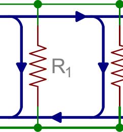 bmw 1 series wiring diagram pictures to pin on pinterest [ 1696 x 678 Pixel ]