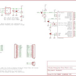 Garmin Mini Usb Wiring Diagram How To Draw Database Schematic Arduino Pro Micro, Schematic, Get Free Image About