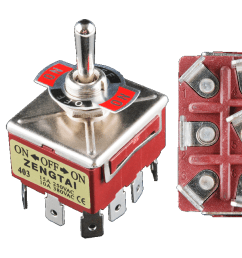 switch basics learn sparkfun com 3 prong rocker switch diagram rocker switch wiring diagram va [ 1301 x 651 Pixel ]