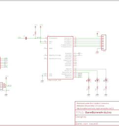 the first schematic shows the simple 3pin package and the wiring diagram today [ 1151 x 858 Pixel ]