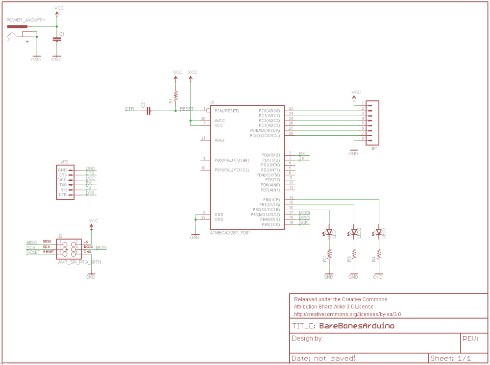 medium resolution of the first schematic shows the simple 3pin package and the wiring diagram today