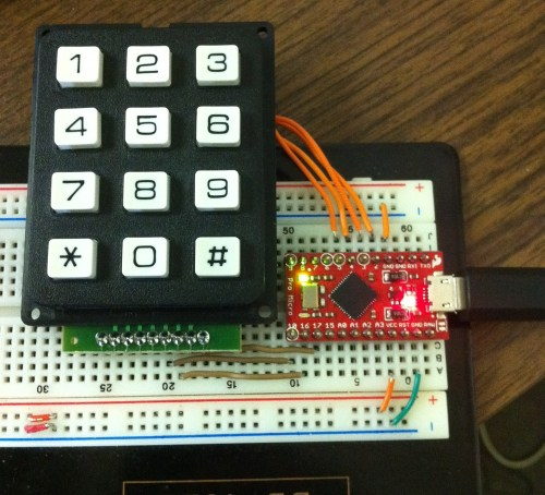 small resolution of hid usb keypad