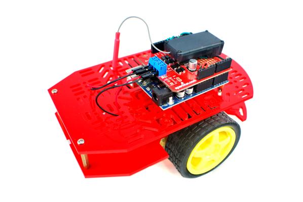 Circuitlab Rc Servo Pwm To Analog Converter