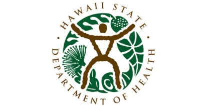 Image result for biosecurity hawaii