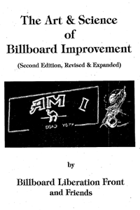 Art & Science of Billboard Improvement