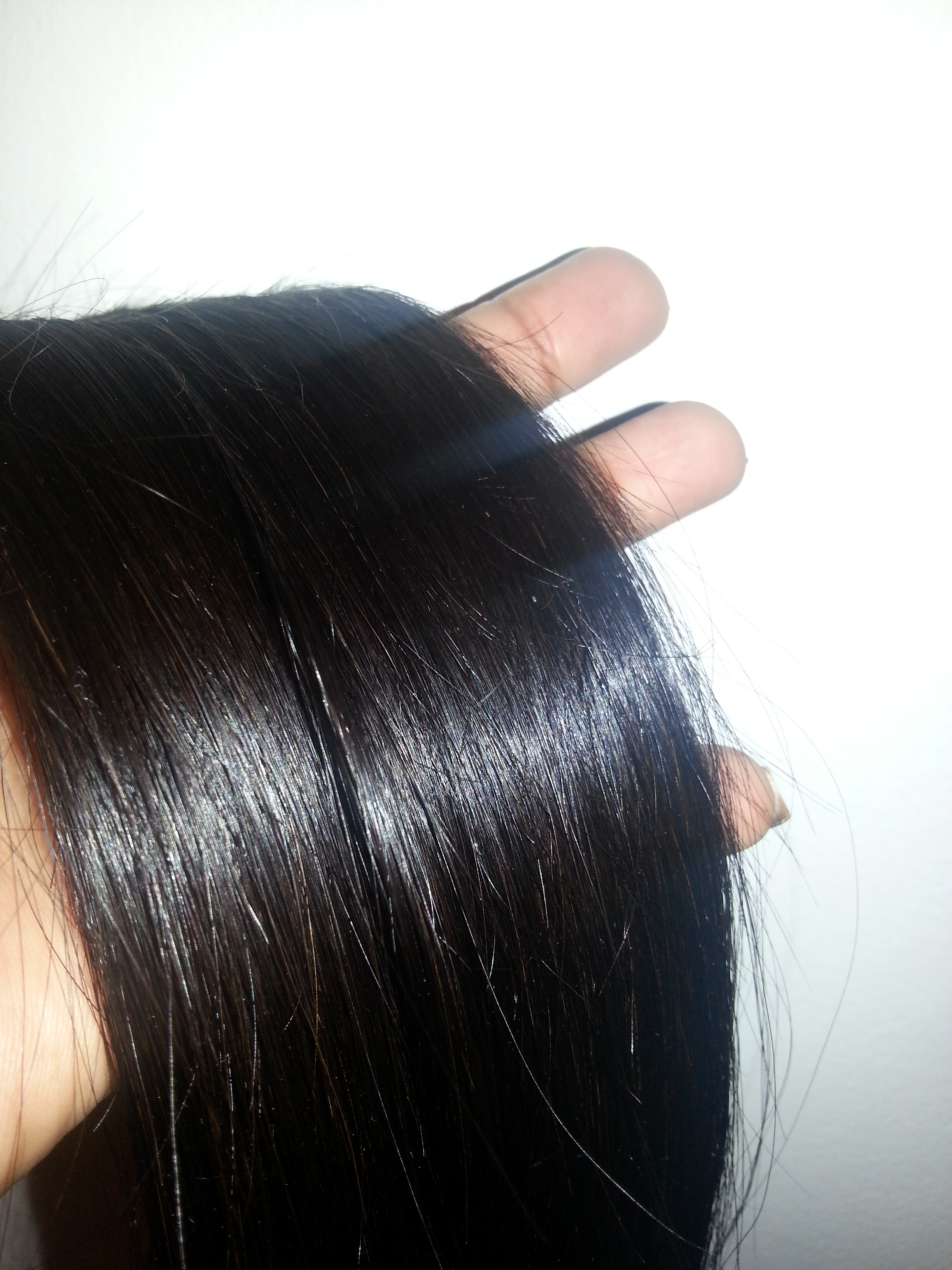 14 Indian Remy Silky Straight Hair 3 Bundles on Storenvy