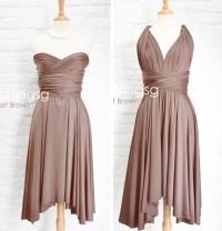 Bridesmaid Dresses Online Store - Bridesmaid Dresses