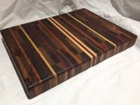 Top 22 Photos Ideas For Cool Cutting Boards - Tierra Este ...