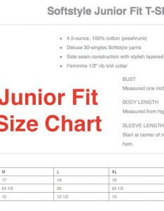 Link to size chart also diana sprinkle shop beam me up woman   shirt online store rh dianasprinkleorenvy