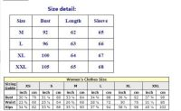 Womens Xl Chart Images - Reverse Search