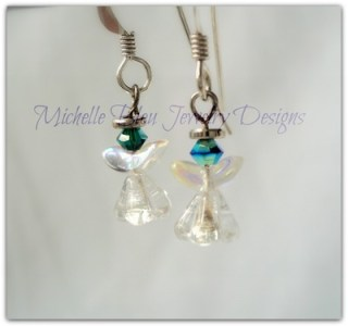 http://michellebleujewelry.storenvy.com/products/4051310-teeny-tiny-angel-earrings