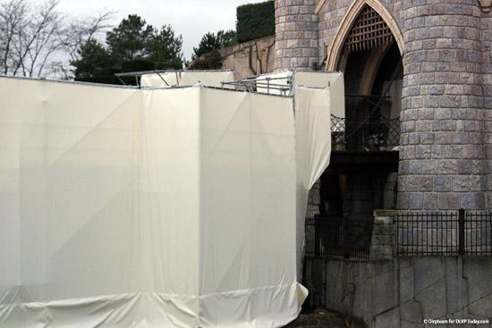 Refurb Roundup: From Castle Bridge to Peter Pan