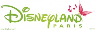 Disneyland Paris Spring Festival