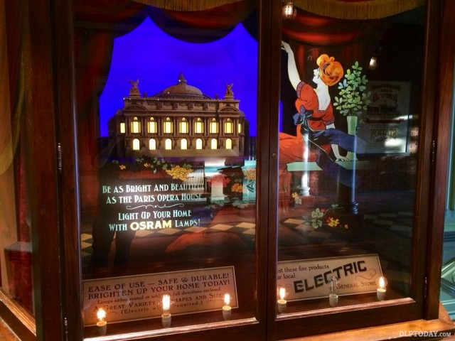 Ratatouille: The Adventure Grand Opening LIVE Reports - Day 1 Roundup