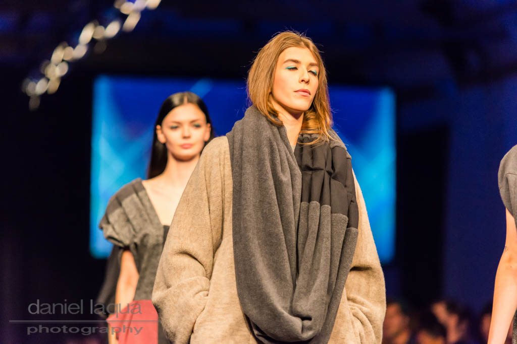 Farrah Floyd Show | Berlin Alternative Fashion Week