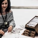 Neubau eyewear - opti 2018 München