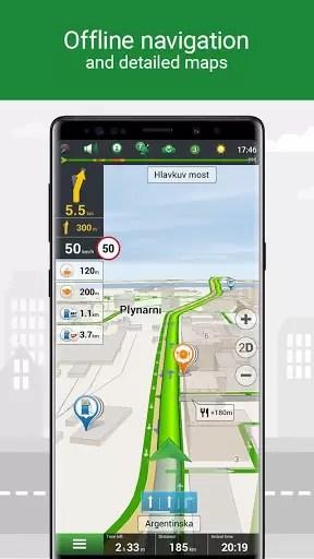 Navitel Navigator Apk Latest Full Version : navitel, navigator, latest, version, Navitel, Navigator, V9.13.41, (Full), DLPure.com