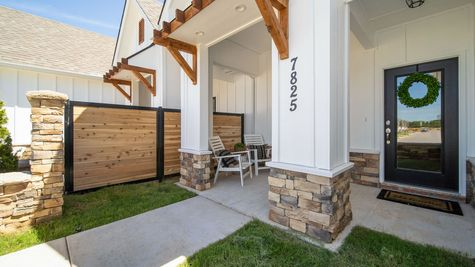 new homes for sale in tulsa ok