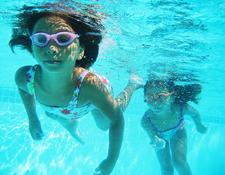 Breakthroughsswimming_2