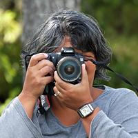 Solheimphotography