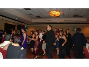 """<h3> Splash</h3>  The association ends the year with its annual holiday dinner dance party that is open to the general public. As with the Fil-Am golf championship, the holiday party raffles off handsome prizes like round trip tickets to the Philippines to raise funds.  <a href=""""http://dlsaanc.org/splash/"""">Annual Holiday Dinner Dance</a>"""