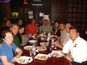 "<h3> Splash</h3>  At Jerry's Grill last July 2009.  <a href=""http://dlsaanc.org/splash/"">Tambayan</a>"