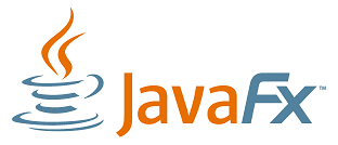 javafx_logo_color_small.png