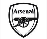 Arsenal Kits and Logo