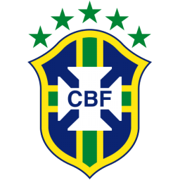 Image Result For Brazil World Cup Kit Dream League Soccer Kits