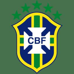 dream league soccer url logo 2019
