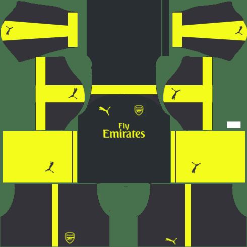 Chelsea Logo Url For Dream League – Idea di immagine del club fc