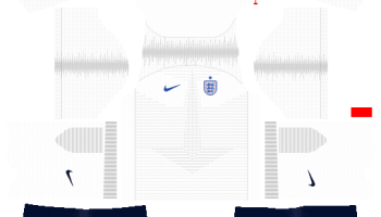 France 2018 World Cup Kits & Logo URL Dream League Soccer - DLSCenter