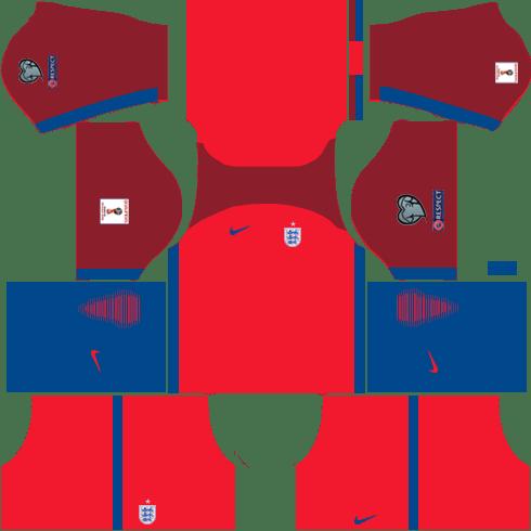 b3023095e76 Dream League Soccer Kit Url - More information