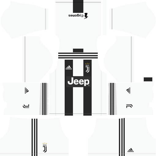 juventus kits   logo url dream league soccer  2018 2019 man utd logo wiki man utd logo download