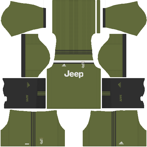 juventus kits amp logo 20182019 dream league soccer